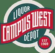 Campus West Liquors